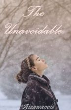 The Unavoidable (Greyson Chance Love Story) (EDITING) by aizawaovie