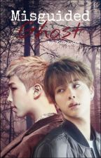 Misguided Ghost   NamJin  by Zicogasm