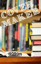 Cover Maker by Isasa11