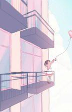 El origen de nuestro amor by MakiNicoForever