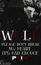 The Death . | Zaylena |  by emalik12
