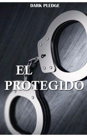 El Protegido (Rubelangel) by DarkPledge