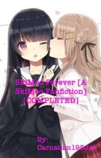 SkiMoo Forever [A SkiMoo Fanfiction] {COMPLETED} by Carnation195Jan