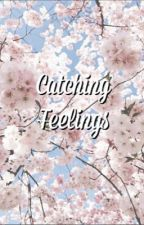 Catching Feelings//Dolan Twin FanFiction by drizzydolans_