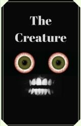 The Creature by GetDemPopos