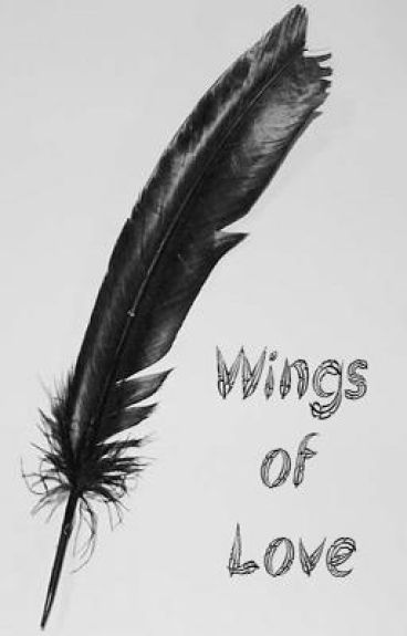Soulmates Trilogy #1: Wings of Love
