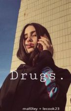 «Drugs» Freshlee. by mal0ley