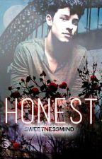 Honest [Shawn Mendes y Tú] by sweetnessmind