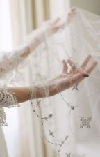 Nikah ▪ Yixing ▪ AU [Private] ✔ by gitlicious