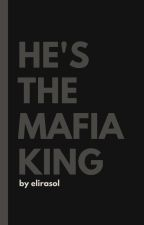 He's The Mafia King by isaiahignacio