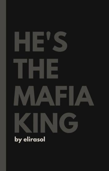 He's The Mafia King