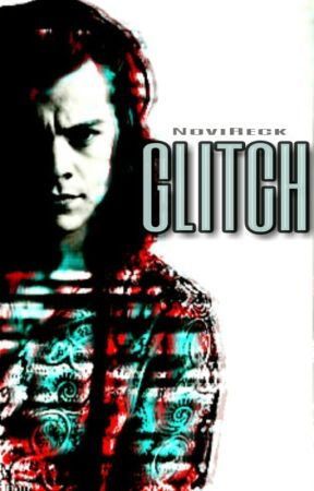 Glitch | √ by NoviReck