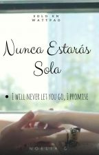 You'll Never Be Alone ( Shawn Mendes y tu ) (Editando) by librmusic