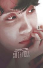 ✧๑Shortell๑✧ by equuleus-