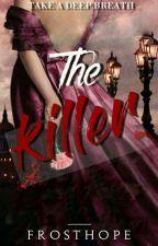 The Killer I & II◀민 윤 기▶╰연상시키는╮ (18+) by rhythmbin