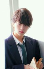 All Jungyeon by Nhotuoi276