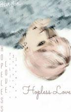 [PJM] hopeless love | حب يائس by Limiseu-88F