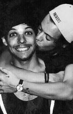 Playground /Larry Stylinson/ by louisbabe1991