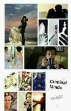 ❤ À Procura Do Amor    -  Criminal Minds  by keyh02