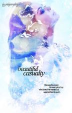 Beautiful Casualty [JDB AND SG] by jelegendary