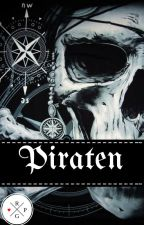 Piraten - RPG by _NaughtyNekoRPG_