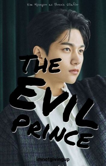 The Evil Prince
