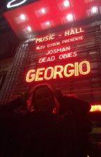 Saleté d'rap by toutlefaire