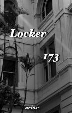 Locker 173 by arios-
