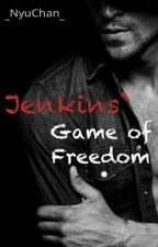 Jenkins' Game of Freedom by _NyuChan_