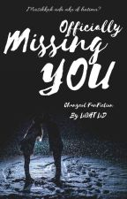 Officially Missing YOU (Chanyeol Fanfiction) by ooh_rina