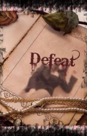 Defeat by Red_ribbon_girl
