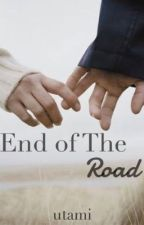 End Of The Road by miss_yaz