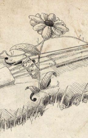 Bản giao hưởng cuộc đời by nhokcucheo