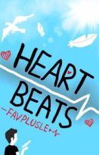 HeartBeats (Captainsparklez & Jordan Maron) by favplusle