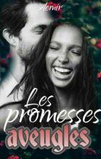Les promesses aveugles. by Aemir_D