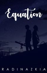 Equation (was Expected) by aintnocaptain