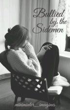 Bullied by the Sidemen - Miniminter FF by ctrlaltdelete_