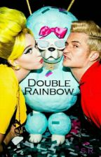 Double Rainbow by SpringRevolution