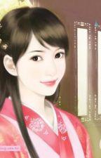 Cô nương thích làm quái hệ liệt -Mễ Lộ Lộ by Minhhuong_23