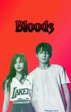 BLOODS (TzuKook) by VitaGarton
