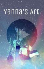 Yanna's ART by ToughYanna