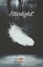 Starlight(#Wattys2017) by _hurricavne_