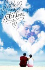 Be My Valentine <3 by IamJZN