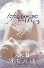 Infinitamente Belo by gaby-avlis