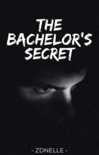 The Bachelor's Secret by ZdnElle
