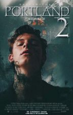 Portland 2 » Shawn Mendes by shawnsmind
