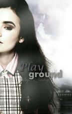Playground |Styles| by styles_lady