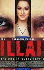 Ek Villain by rockstary00