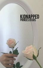Kidnapped ➵ Tomlinson by Princess5S0S