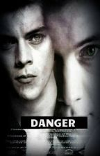 Danger |HS| (Sin editar) by wildmalik